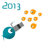 Las mejores fotos del 2013