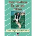 donde-y-como-pescar-el-siluro-en-espana-150x150