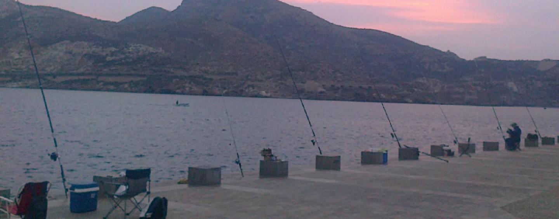 Del tracional ocultismo a la transparencia en la pesca
