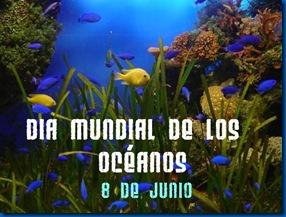 dia-oceanos_thumb1