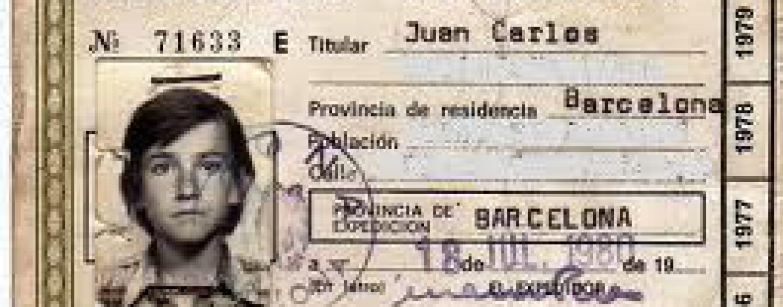 Licencias de pesca temporales: ¿negocio o necesidad?