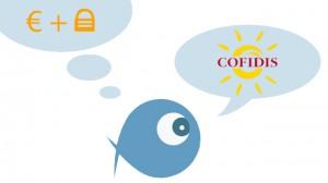 cofidis2-300x168