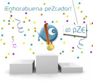 enhorabuena-ganador-concurso3-300x262