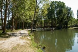 lago_vivar-antonioç-300x199