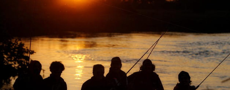 Pezcador al día, principales noticias de pesca (septiembre 2016, 3)