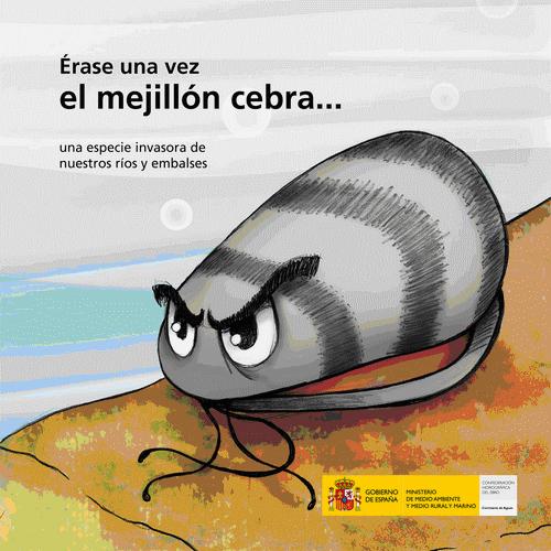 cuidado-mejillon_cebra-antonio