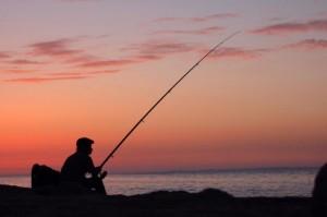 pescando-640x640x80-300x199