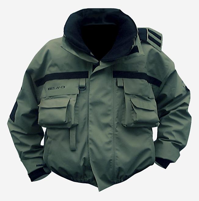 chaqueta-corta-seland