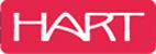 logo-hart