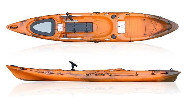 Kayak-Rotomod-Abaco