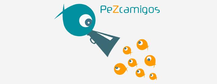 logo-app-pezcamigos1