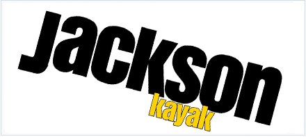 Jackson Kayak De Pesca