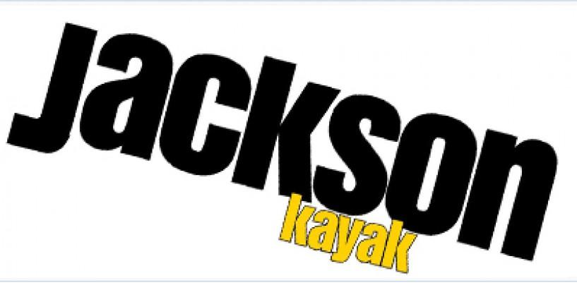 Estrenamos marca de kayaks de pesca, Jackson Kayak en PéZcalo, ¡descúbrela!