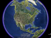 Google earth para pescadores, una valiosa ayuda en la pesca