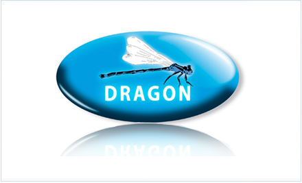 logo-dragon-post