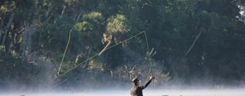 15 consejos para que mejorar como pescador