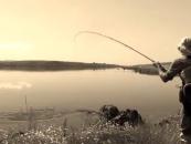 Vídeo de una primavera de pesca a mosca para recordar