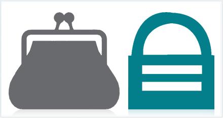 Seguridad en el pago