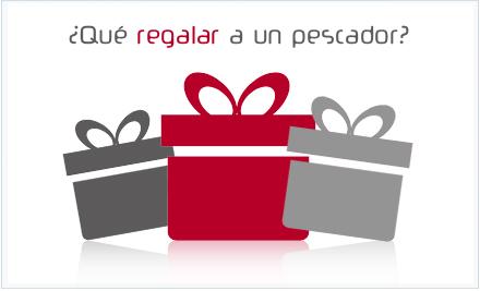 img-1-post-navidad-regalos