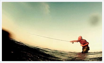 pesca-argentina