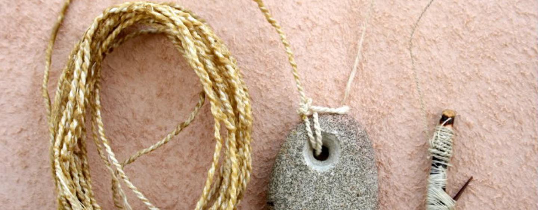 Las 6 claves para elegir el hilo de pesca