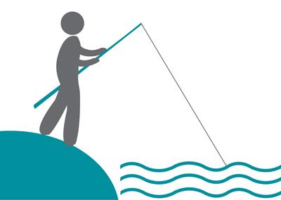 Pesca costera
