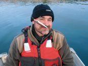 Sainete de mis historias de pesca, anecdotario de un mendrugo