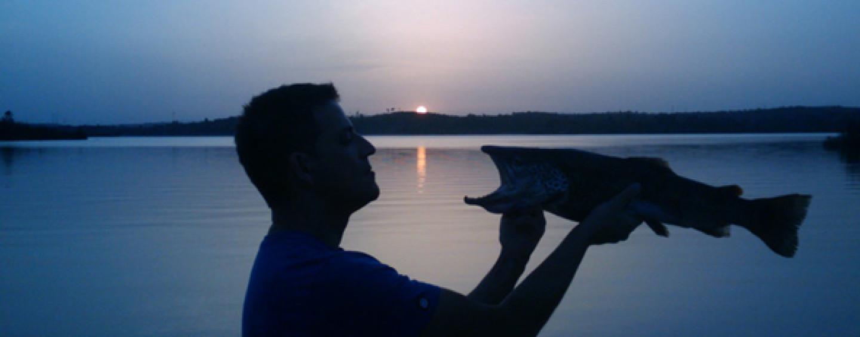 Los ganadores del concurso de fotos de pesca son…