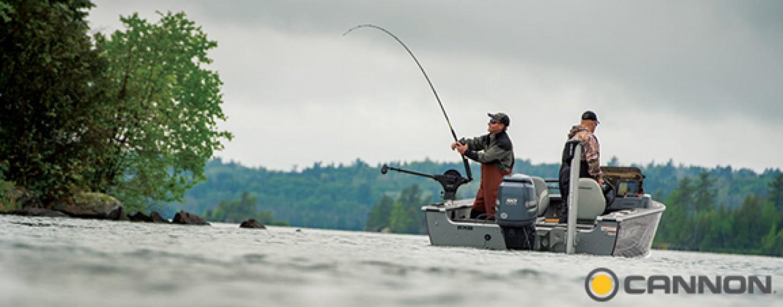 """¿Cómo sacar partido al profundizador o """"Drownriger"""" en la pesca a curricán?"""