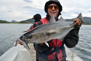 En este nuevo programa de la radio de pesca Dial de Pesca, José Luis y Carlos hablan con Antonio Pradillo.