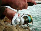 5 consejos para el cuidado del hilo de pesca