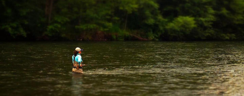 ¡mujeres en al pesca cada vez con más fuerza !