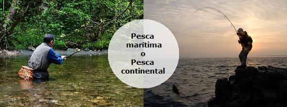 pesca-marítima-o-continental