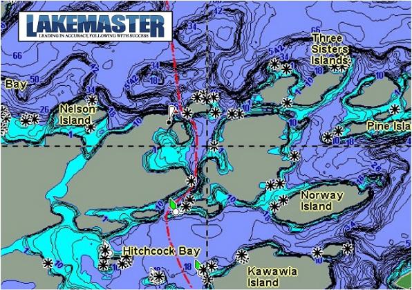 LakeMaster_RainyLake2
