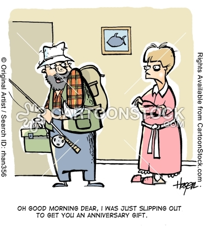 Mujeres y pesca