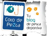 Blog de pesca deportiva – Coto de PeZca