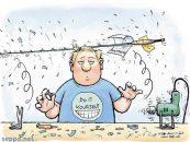 ¿Sabes cómo hacer un buen mantenimiento del equipo de pesca?