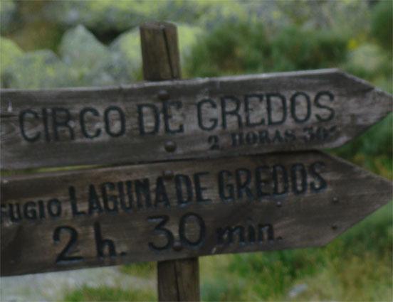 Apertura-Gredos