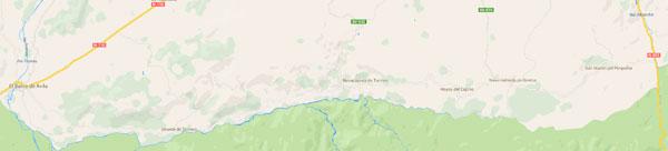 Sierra-de-Gredos-Ruta-pesca_peque