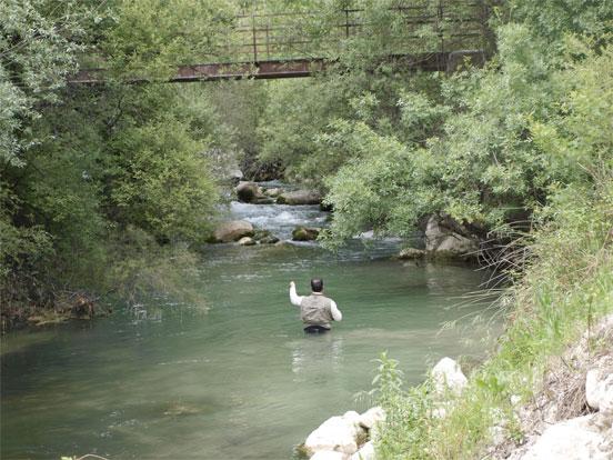 pesca_cazorla