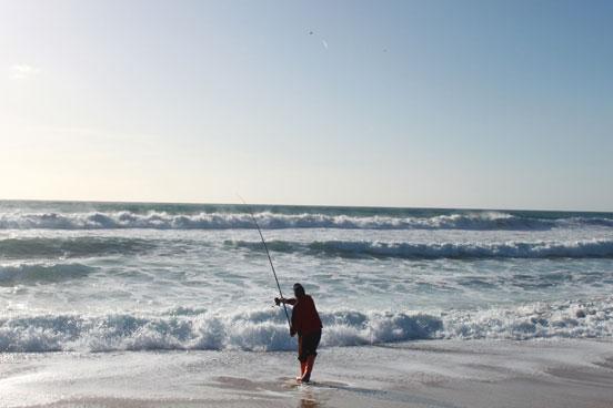 surfcasting-4
