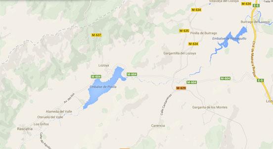 valle-Lozoya-post