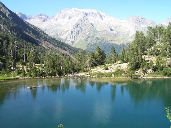 benasque_lago