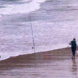 Vídeo de pesca: Como montar un aparejo para Lubinas al surfcasting