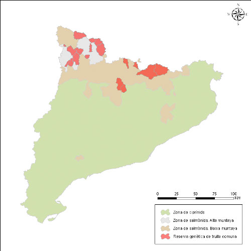 mapa-cataluna