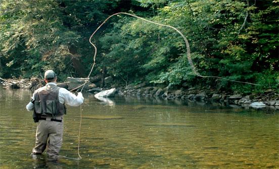 pesca_mosca