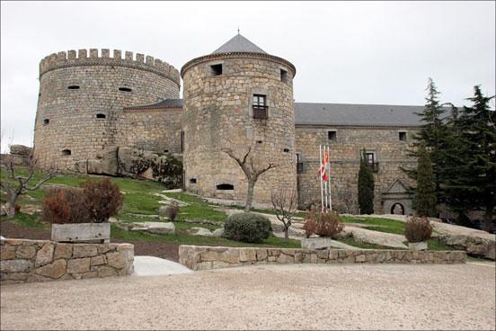 castillo-navas