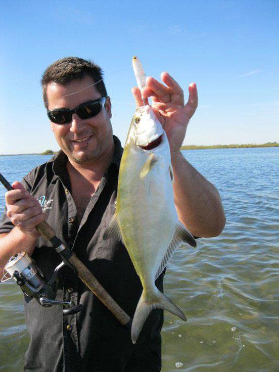 pesca-de-lubinas-2