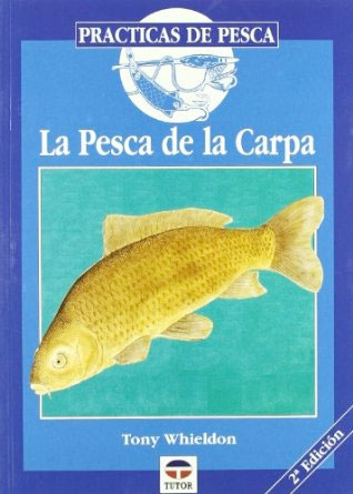 pesca_carpa
