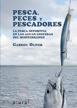 pesca_pescadores